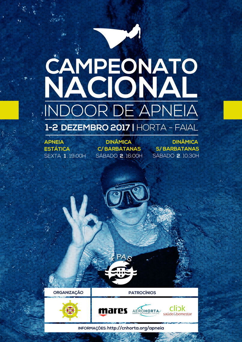 cartaz apneia2017 FINAL