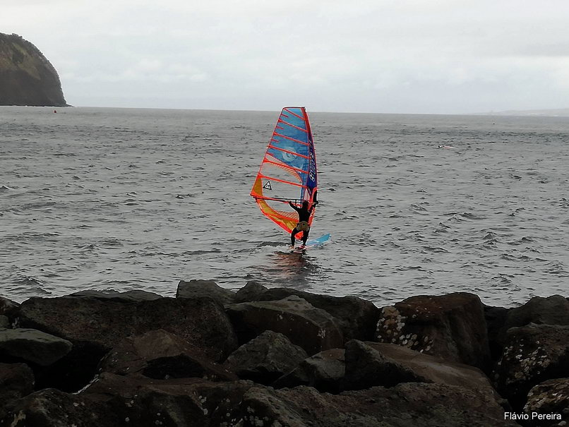 windsurf cnh 2017