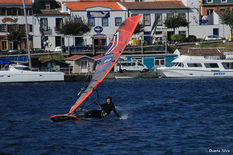 camp nac windsurf 5 2018